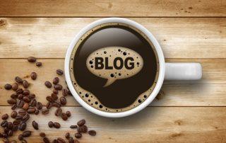 הבלוג של אולפני סטורם : אולפן הקלטות : אולפני הקלטות - אולפני סטורם