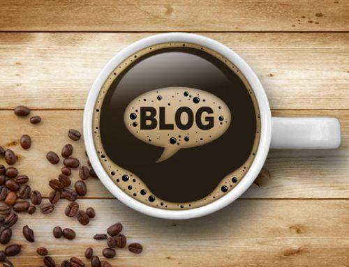 הבלוג של אולפני סטורם סוף סוף הגיע! ברוכים הבאים