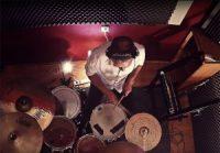 סטורם לייב ווידאו : אולפן הקלטות : אולפני הקלטות - אולפני סטורם
