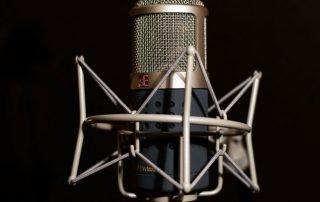 14 דברים שחשוב לדעת לפני שנכנסים לאולפן : אולפן הקלטות : אולפני הקלטות - אולפני סטורם