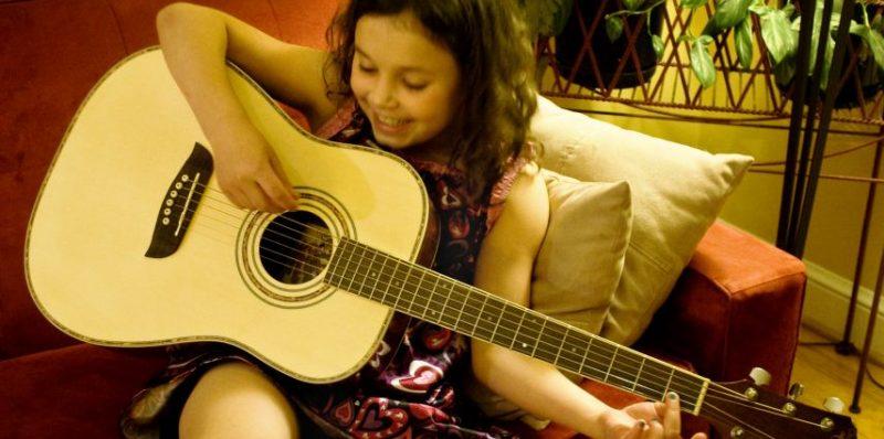 איך להתאמן בנגינה בצורה חכמה ויעילה : אולפן הקלטות : אולפני הקלטות - אולפני סטורם