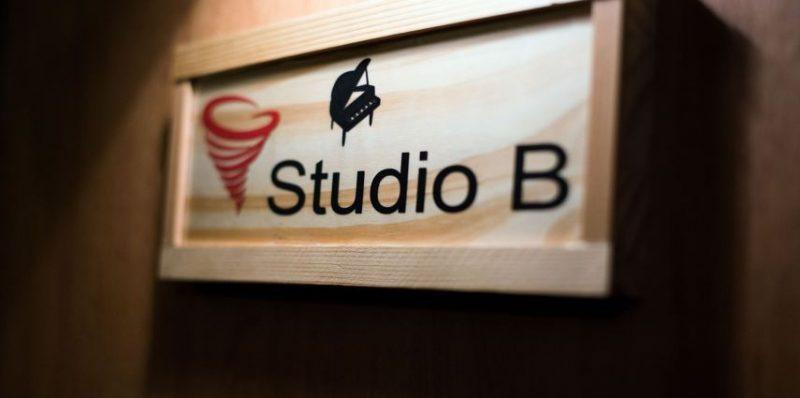 שאלות נפוצות על עבודה באולפן הקלטות : אולפן הקלטות : אולפני הקלטות - אולפני סטורם