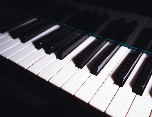 פסנתר כנף 5 : אולפן הקלטות : אולפני הקלטות – אולפני סטורם