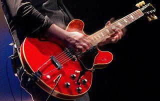 גיטריסטים : אולפן הקלטות : אולפני הקלטות - אולפני סטורם
