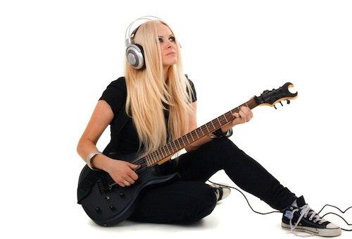 לנגן בגיטרה : אולפן הקלטות : אולפני הקלטות - אולפני סטורם