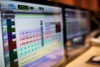 מוזיקה : אולפן הקלטות : אולפני הקלטות - אולפני סטורם