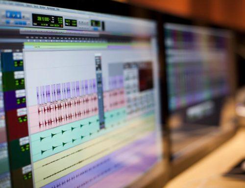 5 דברים שכדאי לא לעשות בהפקת האלבום הבא שלכם