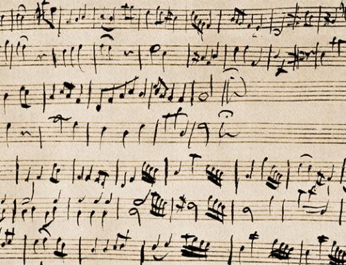 מקוריות היא פסגת השאיפות של כל מוזיקאי אז למה כל כך קשה להשיג אותה ?