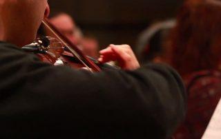 מוזיקאים מקצוענים : אולפן הקלטות : אולפני הקלטות - אולפני סטורם