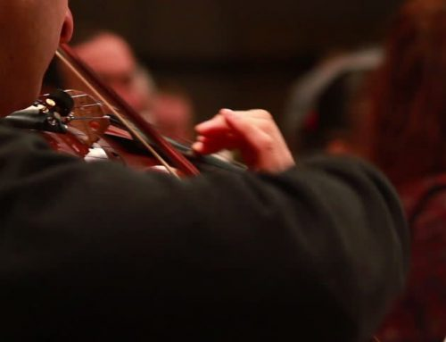 4 סימנים המבדילים בין התנהלותם של מוזיקאים מקצוענים לזו של חובבים
