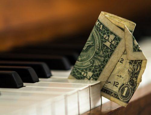 6 טיפים מעשיים שיסייעו לכם להפוך את המוזיקה שלכם למקצוע
